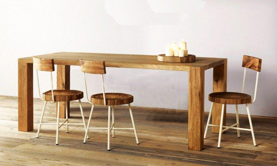 Costruire Un Tavolo Da Giardino In Legno.Costruire Un Tavolo Con L Arte Del Fai Da Te Tooltarget