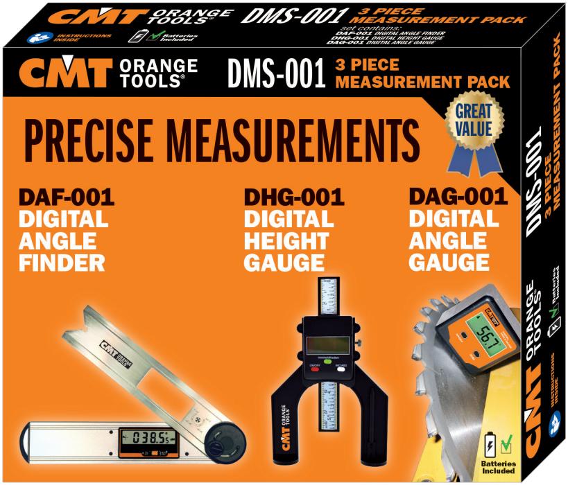 dms-001